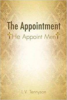 Book The Appointment