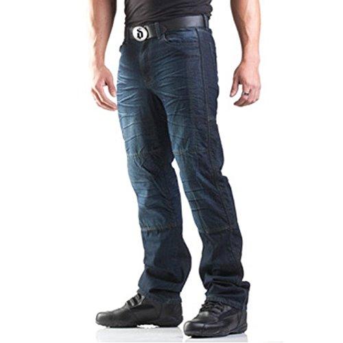 DRAYKO Drift Jeans