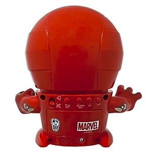Bulbbotz Despertador 2021432 3