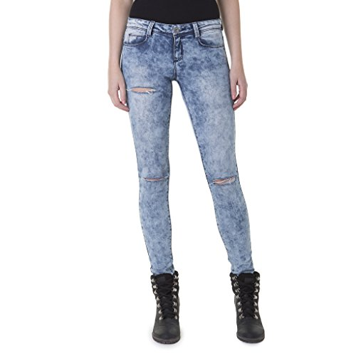 jordache-juniors-distressed-skinny-jeans-low-rise-womens-fitted-ripped-denim