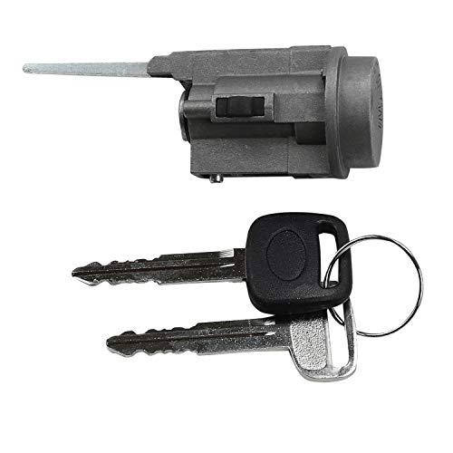 - Beck Arnley 201-1766 Ignition Lock Cylinder
