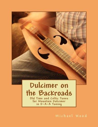 Celtic Guitar Tunings - 9