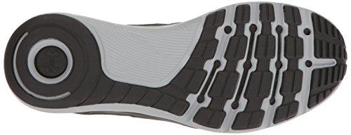 Sous La Chaussure Flex Fronde Supporté Fil Darmure Dentraînement Des Femmes - Es17 Multicolore