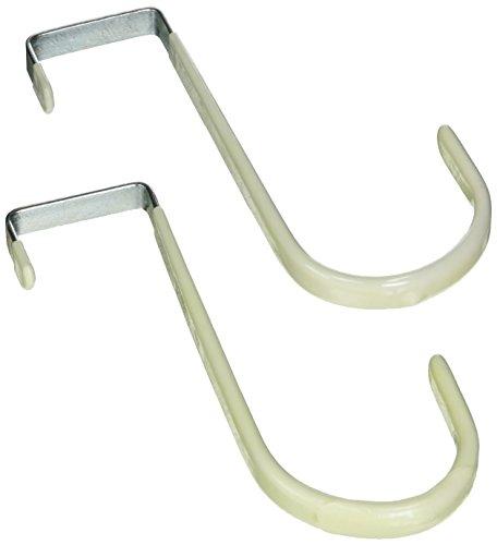 Stanley Hardware 81-9430 819430 Storage Hook