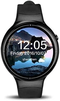 MTK6580 I4 Pro reloj inteligente reloj teléfono Android 5.1 ...