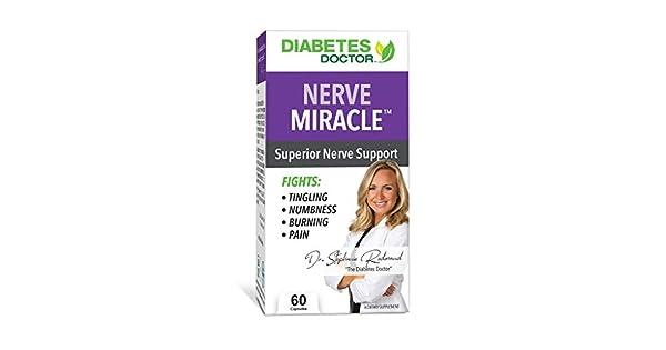 r dosis de ácido lipoico dieta para la diabetes