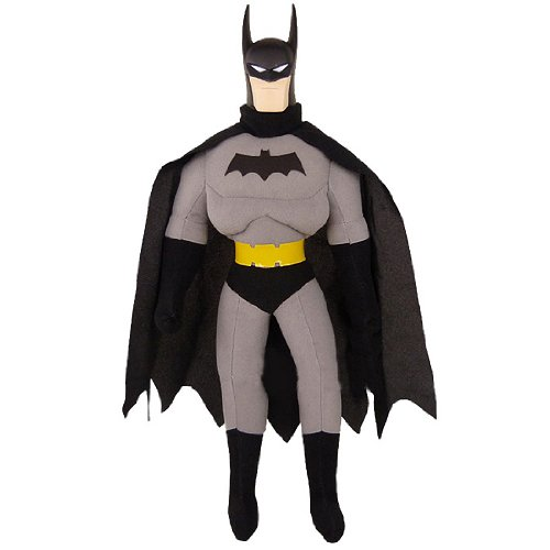 15inch Superhero Avengers Batman Stuffed