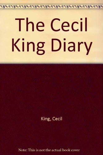 the-cecil-king-diary