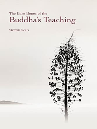 The Bare Bones of the Buddha's Teaching