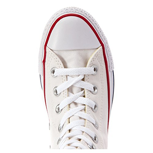 Red White Xhi Blue Casual Zapato Chuck Hi Converse Taylor subida xInwqaz8A0