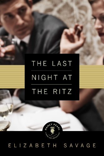 the-last-night-at-the-ritz-nancy-pearls-book-lust-rediscoveries
