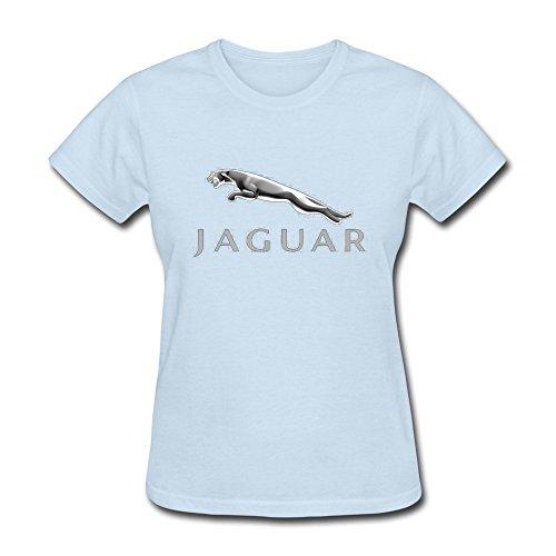 Jaguar Car Apparel: Amazon.com