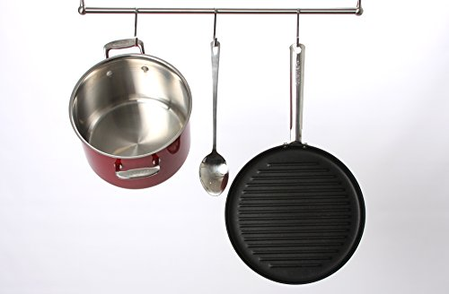 Gourmet Kitchen Premium Stainless Polished product image