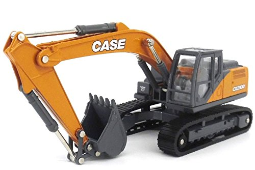 ERTL 1/50 Case CX210D Excavator