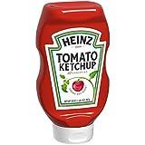 Heinz Tomato Ketchup, 20 oz
