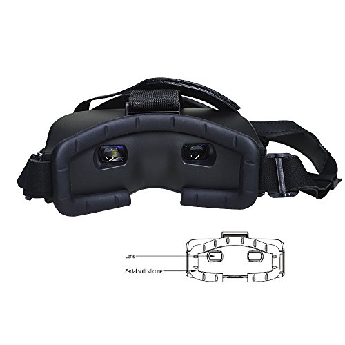 Buy nvg goggles