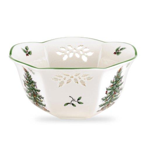 spode-christmas-tree-pierced-nut-bowl