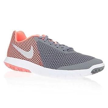 08fa7d1b410 ADIDAS PERFORMANCE Chaussures de Running Essential Fun 2 Femme ...