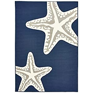 41wpnglaFJL._SS300_ Starfish Area Rugs For Sale