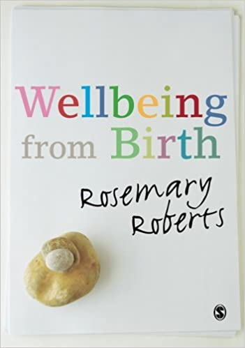 Rosemary roberts fdating