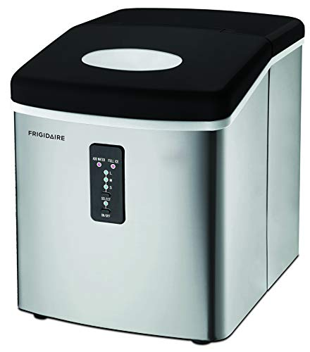 Frigidaire EFIC103 Ice Maker