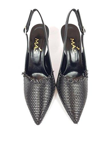 Divine Follie Women's Fashion Sandals nHNkn