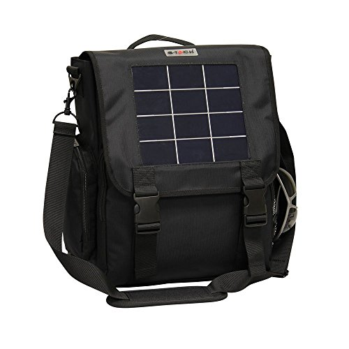 Bellino G-Tech Solar Messenger ()