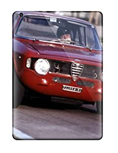 New Style New Shockproof Protection Case Cover For Ipad Air/ Alfa Romeo Giulia 6 Case Cover
