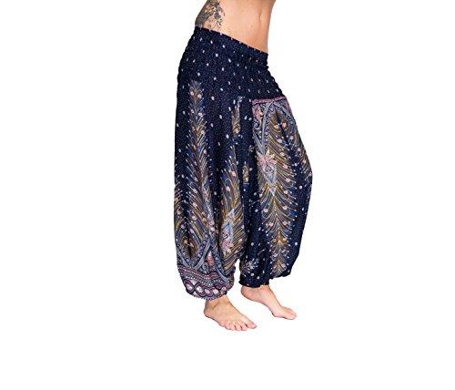 D'aladin Mienloco Pantalon A9 A9 D'aladin Bouffant Pantalon Bouffant Mienloco qIYw4Y
