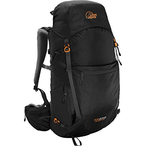 lowe-alpine-airzone-quest-25-backpack-1526cu-in-black-one-size