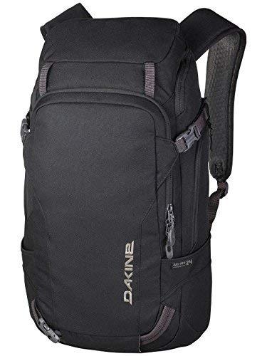 2794f9f7efc1f Dakine Heli Pro Backpack - Trainers4Me