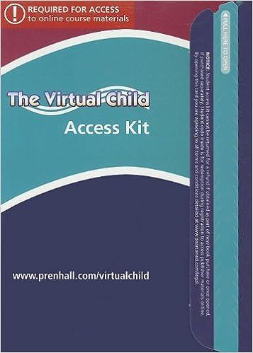 myvirtualchild com