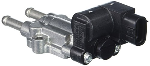 (Toyota 22270-22021 Fuel Injection Idle Air Control Valve)