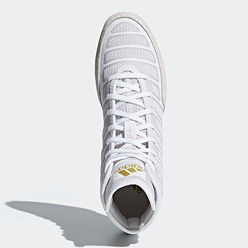 SS18 Wrestling adidas Wrestling adidas adidas Stivali Varner White Varner Stivali SS18 White qvwXIfAU