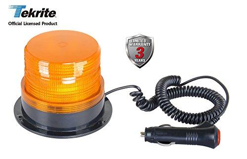 12 Volt Led Beacon Light