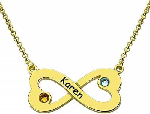 f5c5186a17f33 Shopping Custom Made Gift - Golds - Customizable - Jewelry - Men ...