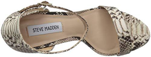 Madden 415 Snake Steve Women's Starlet wXn1q