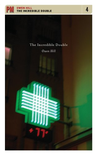 The Incredible Double (PM Fiction)