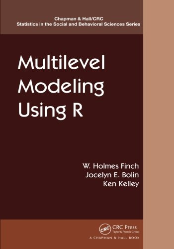behavioral modeling - 3