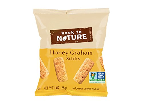 back-to-nature-crackers-golden-honey-oat-graham-1-ounce-100-count