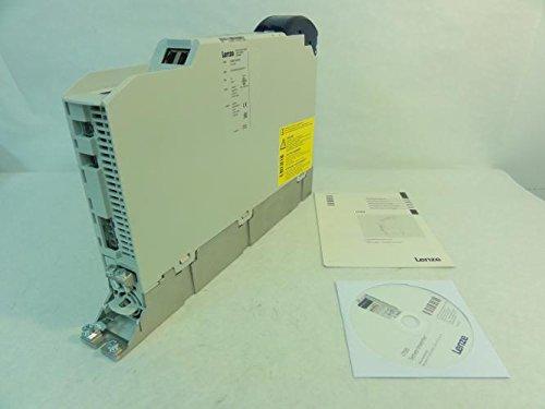 Lenze E70ACMSE0104SA1ETR Inverter Drive i700, 1x10A