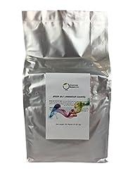 25 Pounds Epsom Salt (Magnesium Sulfate) \
