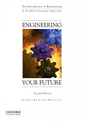 Engineering Your Future: A Problem-Oriented Approach