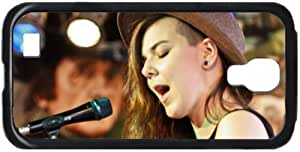 Of Monsters and Men v1 Samsung Galaxy S4 3102mss