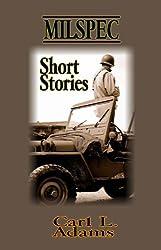 MilSpec Short Stories