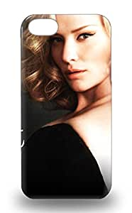 Iphone 3D PC Soft Case Cover For Iphone 5/5s Retailer Packaging Cate Blanchett Australian Female Blue Jasmine I M Not There Protective 3D PC Soft Case ( Custom Picture iPhone 6, iPhone 6 PLUS, iPhone 5, iPhone 5S, iPhone 5C, iPhone 4, iPhone 4S,Galaxy S6,Galaxy S5,Galaxy S4,Galaxy S3,Note 3,iPad Mini-Mini 2,iPad Air )