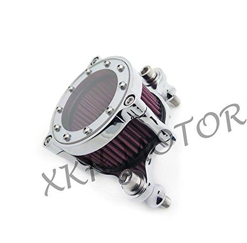 xkh-moto-chrome-air-cleaner-intake-filter-system-kit-fit-harley-sportster-xl-883-1200-04-15