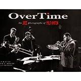 Overtime, Milt Hinton and David G. Berger, 076490017X