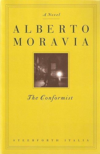 The Conformist (Italia)