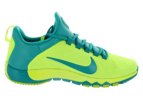 nike shox Navina premium - Nike Free Trainer 5.0 Jaune 644671-730: Amazon.fr: Chaussures et Sacs